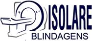 Isolare Blindagens
